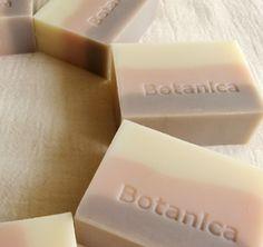 blog.botanicasoap.com 421.html