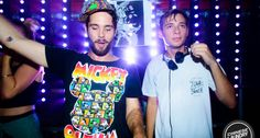 4d265_1645615.jpg (635×340) WHAT SO NOT! absolutely love theim, flume + emoh instead <3<3<3