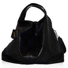 Furla Black Snakeskin Baghttp://www.consignofthetimes.com/product_details.asp?galleryid=6776