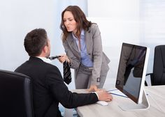 What do you do if one of us has had an affair? See http://www.marriagehelper.com/what_to_do_if_an_affair_happens.php
