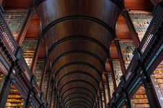 library-428034