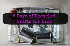 DIY Key Wind Chime - Pinned by @PediaStaff – Please Visit ht.ly/63sNtfor all our pediatric therapy pins