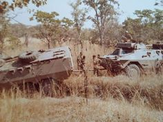 Once Were Warriors, Colonial, Defence Force, Tactical Survival, Boat Design, Military History, Armed Forces, Military Vehicles, South Africa