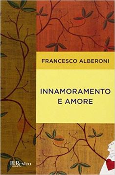 Innamoramento e amore: Amazon.it: Francesco Alberoni: Libri Broadway, Books, Amazon, Tinkerbell, Falling In Love, Libros, Amazons, Riding Habit, Book