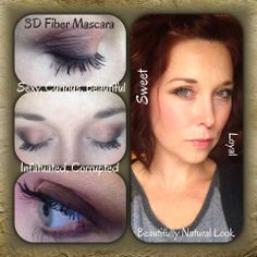 Younique Cosmetics are all natural and totally beautiful!!  Order your products today here: http://www.youniqueproducts.com/JenJohnson