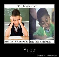 Funny Pictures, Memes, Humor & Your Daily Dose of Laughter Up Teacher, Teacher Memes, Exams Funny, Cheer Someone Up, Haha So True, Brunch, Pictures Of The Week, Funny Photos, Frases