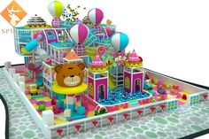 New Stock Toldder playground prices for Columbia, View playground plans, SPIRIT PLAYGROUND Product Details from Yongjia Spirit Toys Factory on Alibaba.com    Welcome contact us for further details and informations!    Skype:johnzhang.play    Instagram: johnzhang2016  Web: www.zyplayground.com  Youtube: yongjia spirit toys factory  Email: spirittoysfactory@gmail.com  Tel / Wechat / Whatsapp: +86 15868518898  Facebook: facebook.com/yongjiaspirittoysfactory