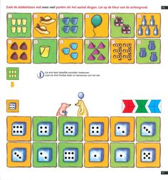 loco, zoek evenveel Spanish Activities, Preschool Activities, Early Learning, Kids Learning, Constellations, Montessori Math, Mini, Little Learners, Kids Education