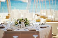 Jewish wedding in Mykonos – Greece Mykonos Santorini Athens Wedding Photographer