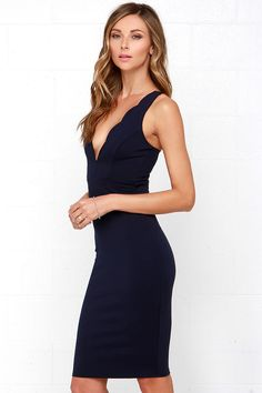 Tonybuy.com: DRESSES