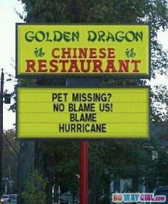 hungry? WRONG!!! BUT seriously funny!