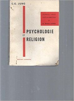 Carl Jung Depth Psychology: Roland Caen: Jung spoke of Freud always with much esteem and admiration