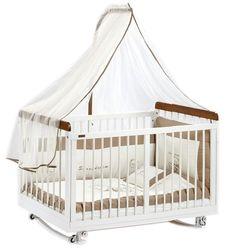 Baby Tech 162 Beyaz Kelebekler 60x120 Ahşap Beşik Beyaz Peşin Fiyatına 5 Taksit..  http://www.bitmedentikla.com/Baby-Tech-162-Beyaz-Kelebekler-60x120-Ahsap-Besik-Beyaz,PR-89100.html
