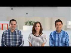 En Certicalia buscamos para ti el mejor precio en Certificado Energético en toda España. http://www.certicalia.com/