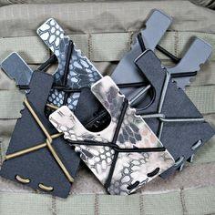 www.violentlittle.com/products/kydex-shock-wallet