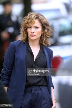 jennifer lopez tv show shades of blue - Google Search