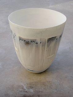 Katherine Glenday Carly Ceramics (C) Monday, October 7, 2013.