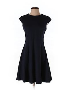 Check it out -- Premise Casual Dress for $14.99 on thredUP!   Love it? Use this link for $10 off. New customers only.