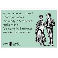 """5 minutes ⏰"""