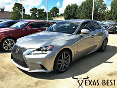 2015 #Lexus #IS250F Sport Sedan👍🏼Best price in town! #guranteed