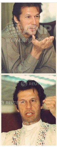 Imran Khan Wedding, The Legend Of Heroes, Prime Minister, Cricket, Pakistan, Legends, Men's Fashion, Handsome, Moda Masculina