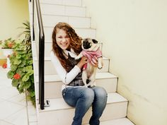 love for animals <3
