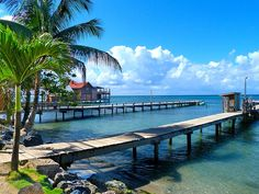 Unforgettable things for you as a first time traveler to Honduras