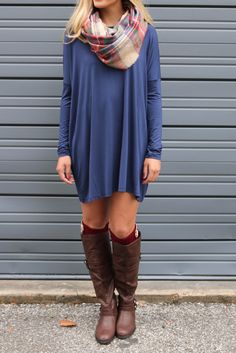 See more ideas about camel socks, fall style 2015 and winter vest outfits. Winter Vest Outfits, Fall Outfits, Cute Outfits, Piko Dress, Autumn Winter Fashion, Dress To Impress, Casual Dresses, Casual Wear, Outfits