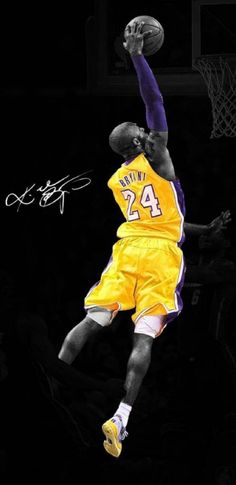 Nike Wallpaper, Cool Wallpaper, What The Kobe, King Lebron, Kobe Bryant Pictures, Wonder Woman Art, Basketball Is Life, Wallpaper For Your Phone, My Vibe