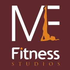 fitness studio #PDX