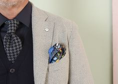 #rionefontana #buongiorno #fashion #moda #uomo #AI1617 #FW1617 #blazer #giacca #LBM1911 #pochette #ETRO #gilet #PaoloPecora, cravatta #Eleventy #Italian #style #amazing #quality