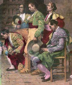 Salvador Viniegra y Lasso de la Vega (Cádiz, 23 noviembre 1862 - Madrid, 28 abril 1915)
