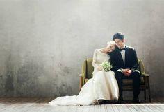 korea wedding photo - Google Search