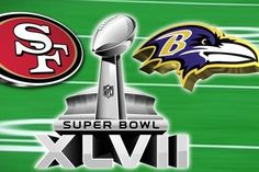2013 Super Bowl Tickets  #2013  #SuperBowlTickets  #SuperBowl  #Tickets  #SanFrancisco  #BaltimoreRavens