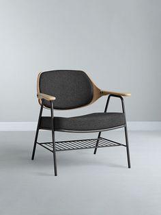 FINN: #poltroncina di #design by Oliver Hrubiak, acquistala in #offerta #prezzo su www.chairsoutlet.com