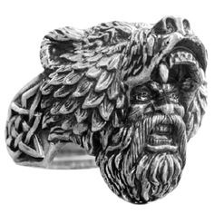 Norse Runes, Norse Pagan, Futhark Runes, Old Norse, Viking Runes, Viking Axe, Viking Warrior, Norse Tattoo, Viking Tattoos