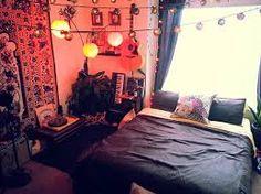 Image result for dark bedrooms tumblr