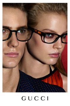 7b09760117b Gucci glasses for men and women Gucci Eyeglasses