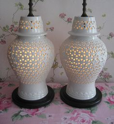 76 Best Seyei Lamps Images Asian Lamps Decor Hollywood