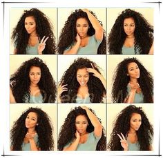 6a kinky curly wig Glueless full lace wig kinky curly brazilian for black women with baby hair brazillian hair with freeshipping $174.00 - 325.00