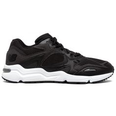 Air Max Sneakers, Sneakers Nike, New Balance Men, Nike Air Max, Fall Winter, Lifestyle, Shoes, Products, Fashion