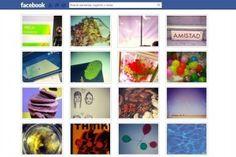 Configurar la privacidad de cada foto en Facebook ya es posible   Menudos Trastos