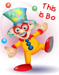 Yaaaaaaaaaaaaaay Go for it Bo the clown, Really Grand Events - Childrens Entertainers www. Events, Entertaining, My Love, Funny, Fictional Characters, Products, Funny Parenting, Fantasy Characters, Hilarious