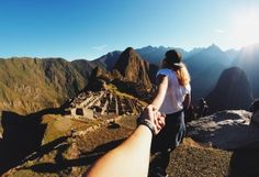 'My Fabulous Summer Trip Cost Just $131—Here's How I Made It All Happen'