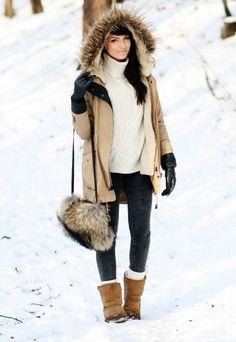 amazing-pinterest-snowy-days-outfits-ideas.jpg