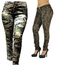 Plus Size Jeans   Plus Size For Less