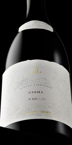 Cisma & Añadas Frias on Packaging of the World - Creative Package Design Gallery