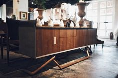 Modern classics, custom furniture, stylish antiques and more in our Houston store. Georgia Brown Home by BD Antiques. http://www.bdantiques.com/
