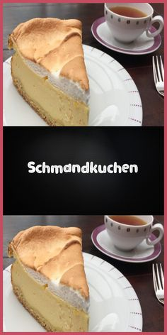 Cheesecake, Food And Drink, Baking, Sweet, Desserts, Partys, Iris, German, Cakes
