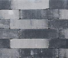 Wallblock old Smook Hardwood Floors, Flooring, Carports, Tile Floor, Diy And Crafts, Products, Paving Stones, Wood Floor Tiles, Wood Flooring